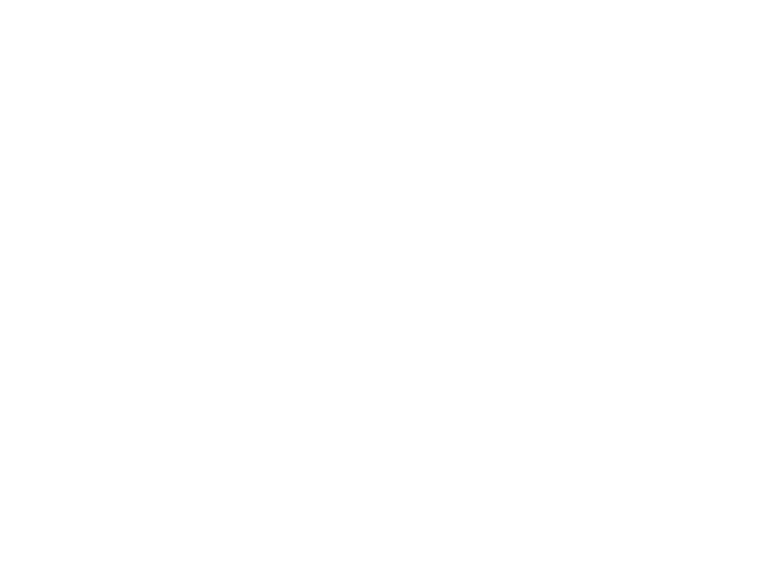 コビトブログ|イチから稼ぐ 「ネット副業・月10万」